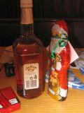 Weihnachtsfeier22_11_2008152