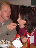 Weihnachtsfeier22_11_2008157