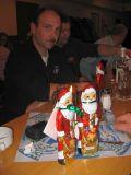 Weihnachtsfeier22_11_2008165