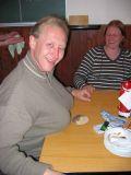 Weihnachtsfeier22_11_2008201