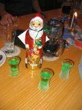 Weihnachtsfeier22_11_2008258