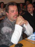 Weihnachtsfeier22_11_200886